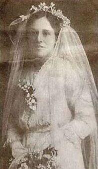 Ethel Booth