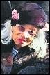 Hallie Mae Barnes