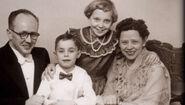 KLindholmJensen1955