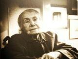 Ida Frabboni