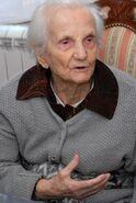 Jelisaveta Veljkovic107