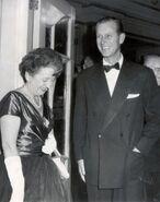 Prince Philip 1959