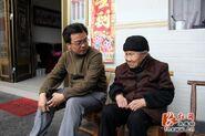 Tian Longyu 123
