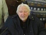 Angele Legloire