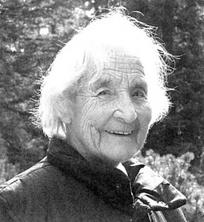 At age 107.png