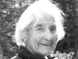 Hedwig Hosig-Huggler