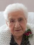 Beatrice Naud