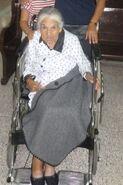 Rosa Zoila Higuera Velandia1