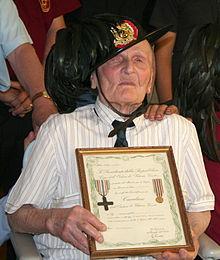 Delfino Borroni