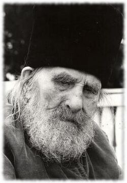 Andrei Kuznetsoff
