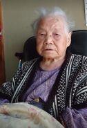 Matsuyoeda109