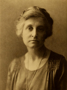 Scales1926