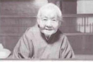 Toki Takagi