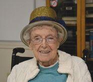 Norma Schofield103