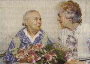 LajosneBuzaky100