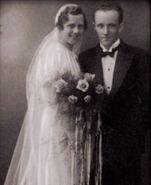 KLindholmJensen1934