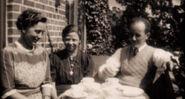 KLindholmJensenfamily