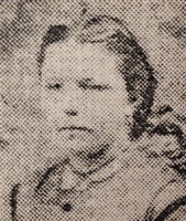 Marie Carstenson2