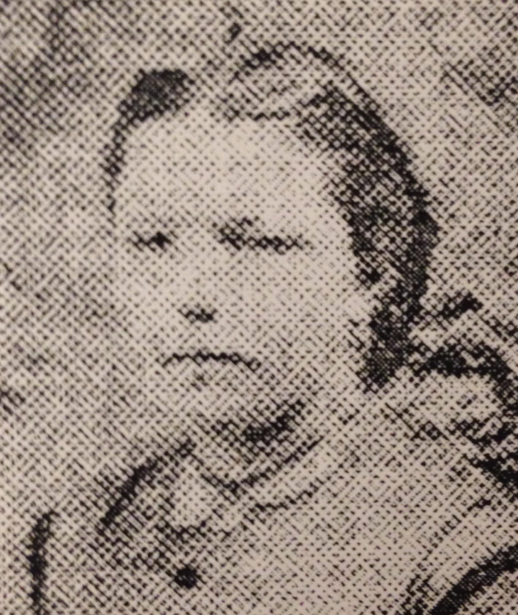 Marie Carstenson