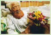 Teruko Okada