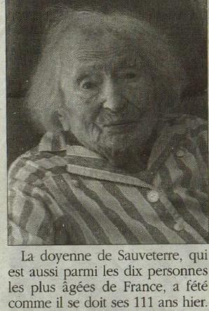 Lucie Pere-Pucheu