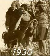 MBMorera1930