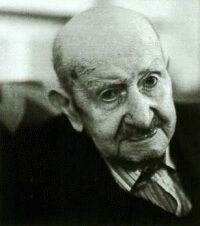 Italo Sarrocco