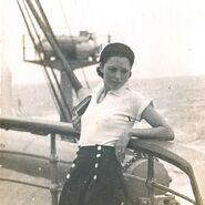 Jessie Lichauco2