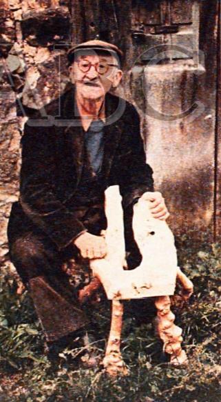 Aurelio Diaz