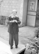 Fu Xinde 108 3