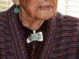 Irene Eskey
