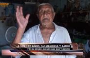 JorgeDuranCoral107