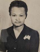 Viola Fletcher1