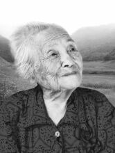 Zeng Zhangshi