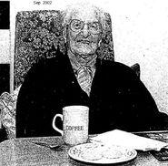 Margaret Dolan 109
