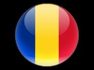 ROU Flag