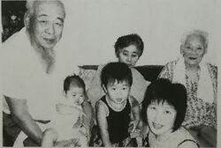 Toshie Yasuda