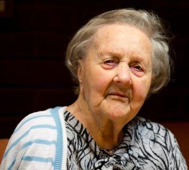 Ester Valtonen