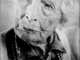 Helen Haskett