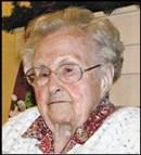 Ruth Dodd