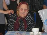 Tatiana Nekrasova