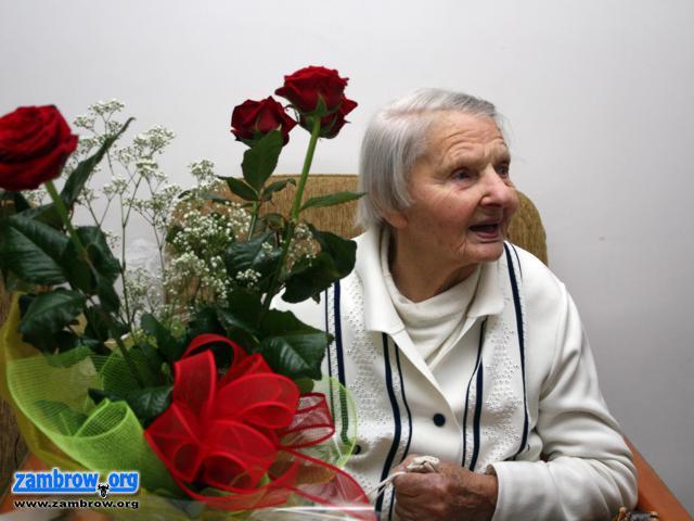 Marianna Misiewicz