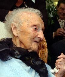 Gisela Metreweli