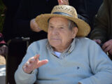 Manuel Rodrigues Horta