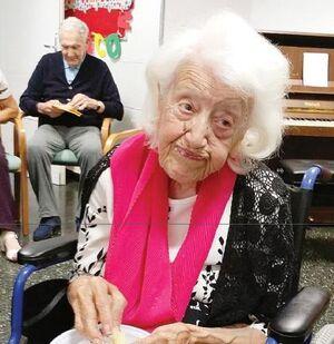 Maria Teresa Fossati