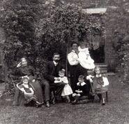 BWeightonfamily