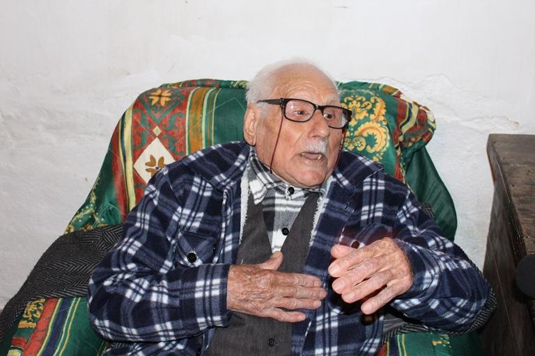 Manuel dos Santos
