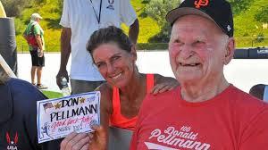Donald Pellmann