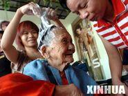 Yu Erjie 108 2