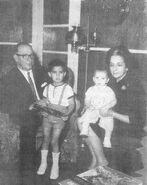 Marita Camacho Quiros29